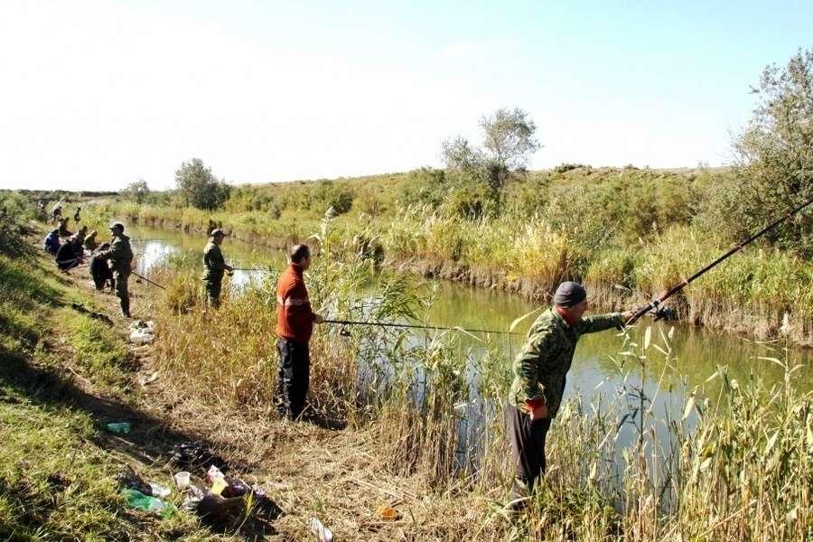 магазин рыбалка в дагестане